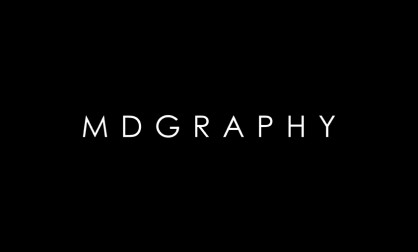 MDGRAPHY – FILM