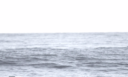 SEA FILM